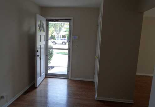 1718 South Chesterfield Drive - Photo 30