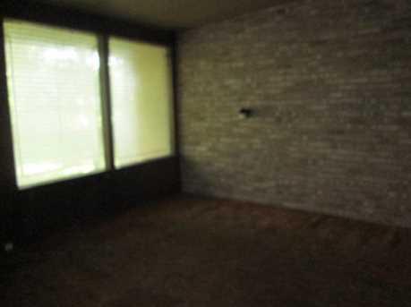 20229 Cottage Grove Avenue - Photo 7