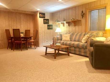 941 North Cove Drive #941 - Photo 3