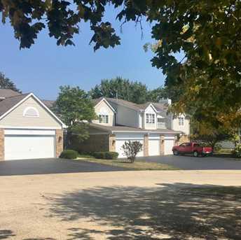 941 North Cove Drive #941 - Photo 8