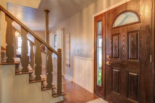 3006 Meadowbrook Court - Photo 5