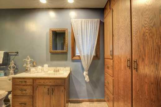 3006 Meadowbrook Court - Photo 23