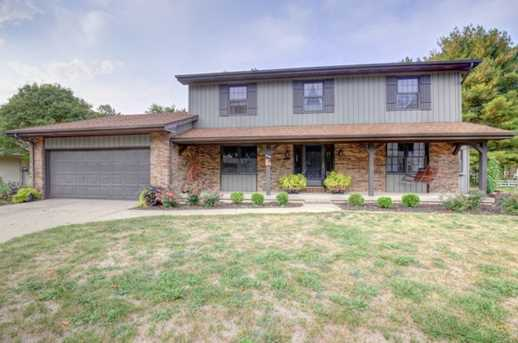 3006 Meadowbrook Court - Photo 2