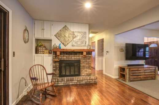 3006 Meadowbrook Court - Photo 34