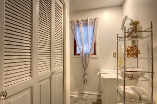 3006 Meadowbrook Court - Photo 9