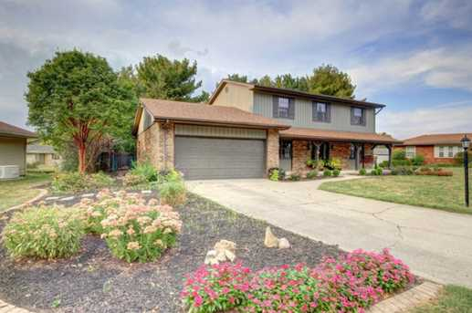 3006 Meadowbrook Court - Photo 1