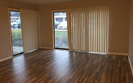 1155 North Sterling Avenue #103 - Photo 3