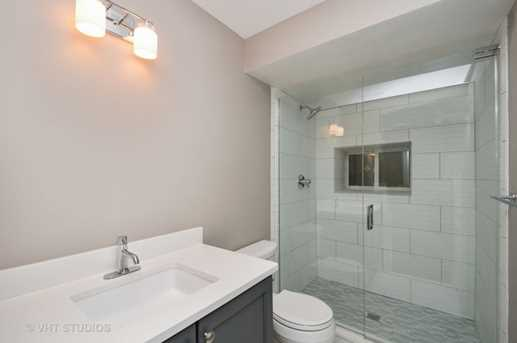 1231 North Campbell Avenue - Photo 13