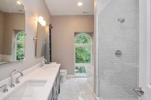 1231 North Campbell Avenue - Photo 9