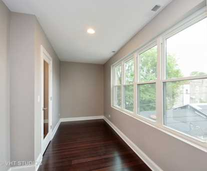 1231 North Campbell Avenue - Photo 15