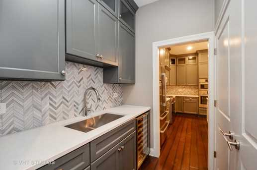 1231 North Campbell Avenue - Photo 5