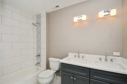 1231 North Campbell Avenue - Photo 11