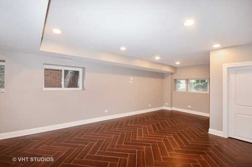 1231 North Campbell Avenue - Photo 12