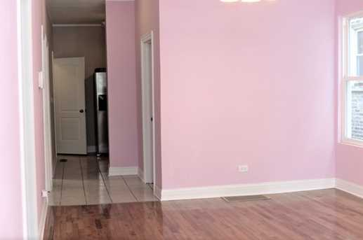 831 North Laramie Avenue - Photo 5