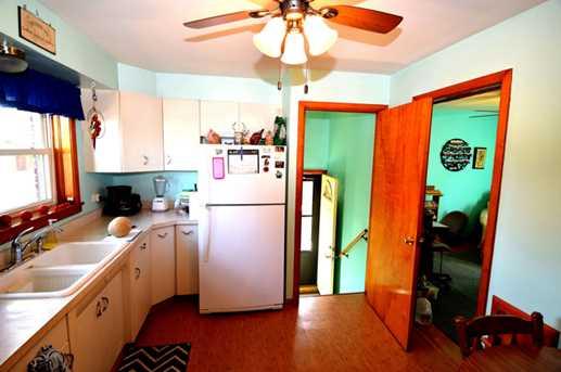 5001 South Laramie Avenue - Photo 17