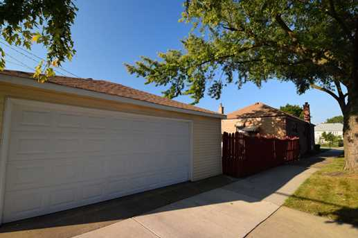 5001 South Laramie Avenue - Photo 4