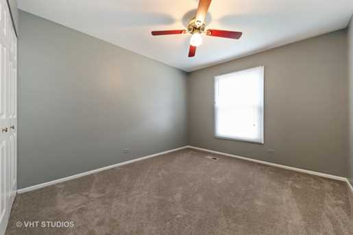 2765 Weeping Willow Drive #B - Photo 7