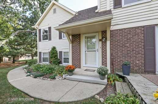 2765 Weeping Willow Drive #B - Photo 1
