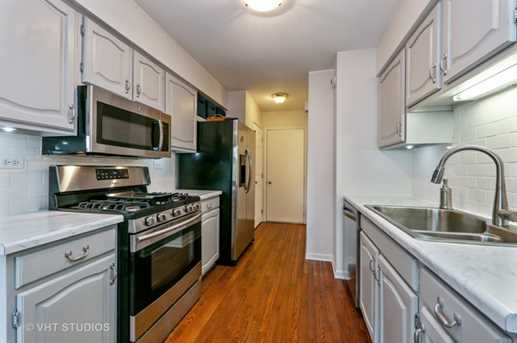 2765 Weeping Willow Drive #B - Photo 2