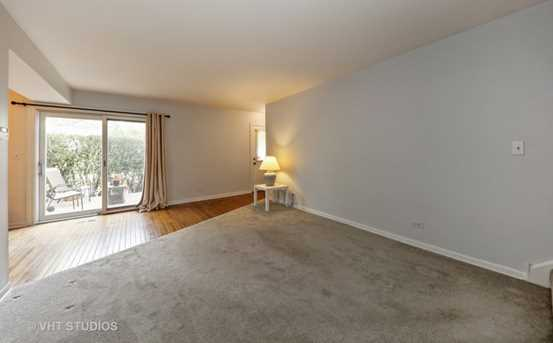 2765 Weeping Willow Drive #B - Photo 5