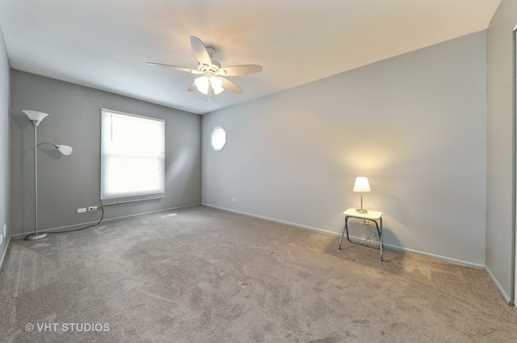2765 Weeping Willow Drive #B - Photo 8