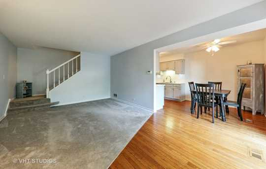 2765 Weeping Willow Drive #B - Photo 4