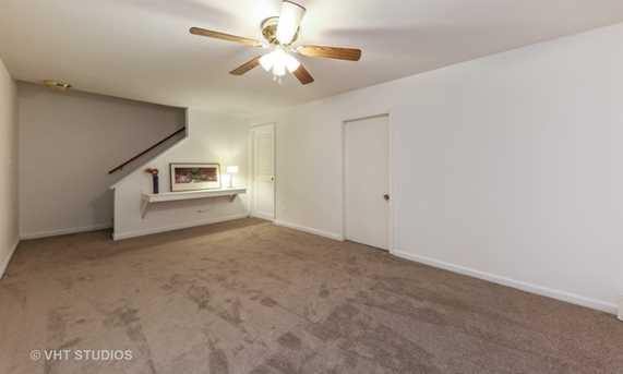 2765 Weeping Willow Drive #B - Photo 6