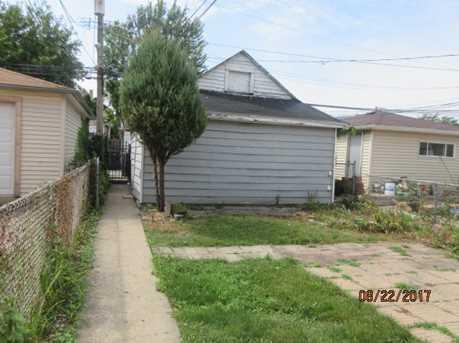 4330 North Kimball Avenue - Photo 27