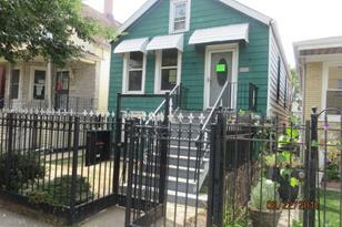 4330 North Kimball Avenue - Photo 1