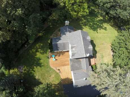1401 North River Road - Photo 33