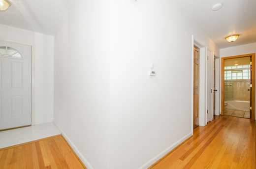7255 North Keating Avenue - Photo 9
