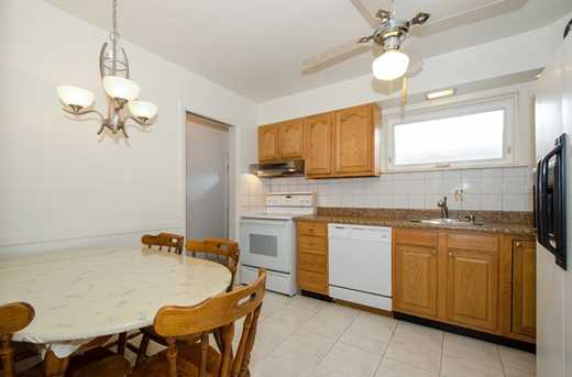7255 North Keating Avenue - Photo 6
