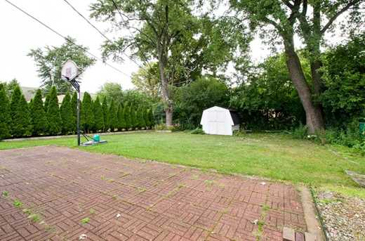 7255 North Keating Avenue - Photo 15