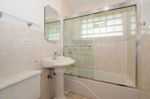 7255 North Keating Avenue - Photo 13