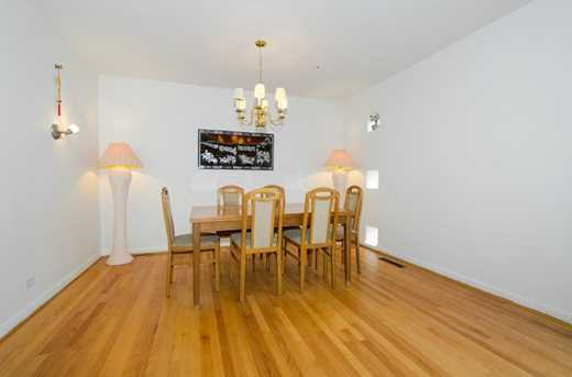 7255 North Keating Avenue - Photo 7