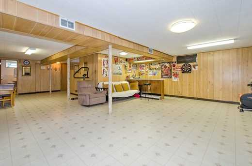 7255 North Keating Avenue - Photo 8