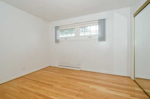 7255 North Keating Avenue - Photo 11