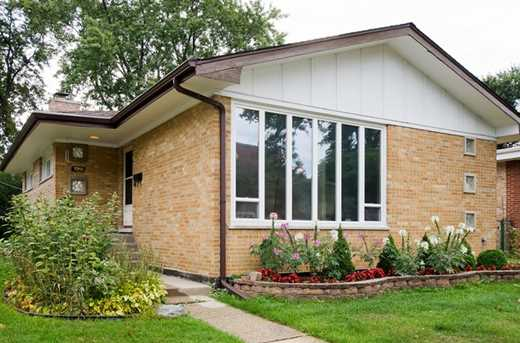 7255 North Keating Avenue - Photo 1