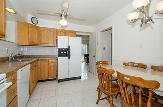 7255 North Keating Avenue - Photo 5