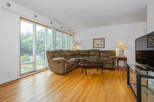 7255 North Keating Avenue - Photo 2