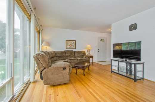 7255 North Keating Avenue - Photo 3