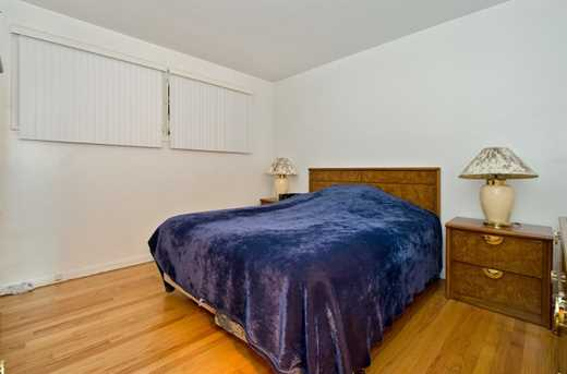 7255 North Keating Avenue - Photo 10