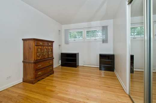 7255 North Keating Avenue - Photo 12