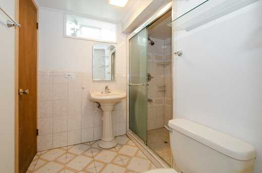 7255 North Keating Avenue - Photo 14