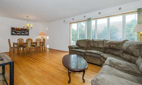 7255 North Keating Avenue - Photo 4