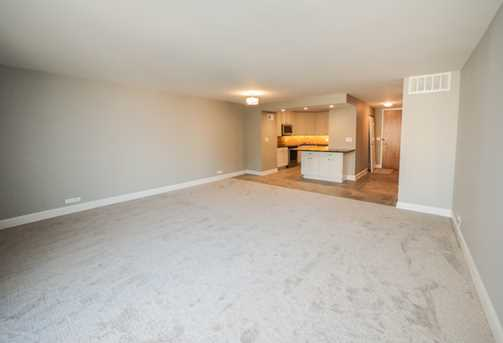 6033 North Sheridan Road #14F - Photo 6