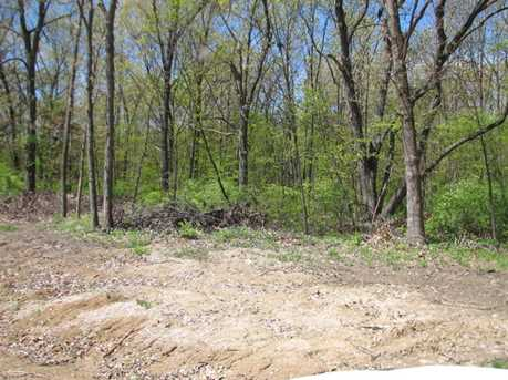 2393 East 29th Road - Photo 7