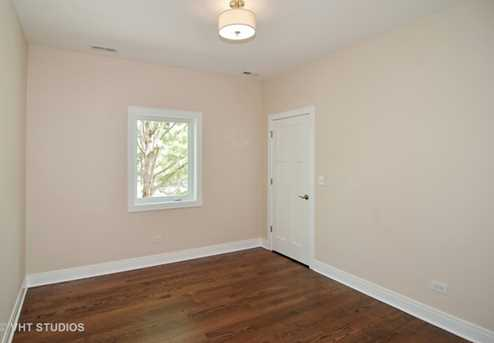 1101 South Harvey Avenue - Photo 21