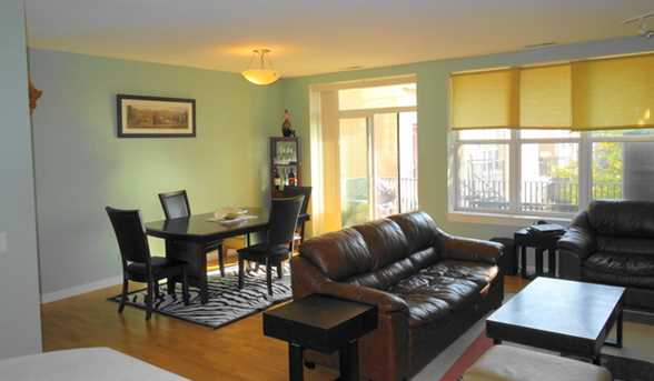 2231 West Maypole Avenue #203 - Photo 4