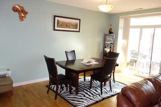 2231 West Maypole Avenue #203 - Photo 5